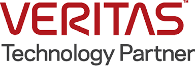 Veritas Partner Program Logo