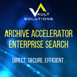 Enterprise Search - direct secure efficient