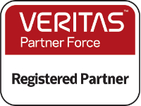 Veritas Partner Force